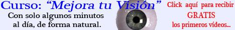 Ejercicios para la vista
